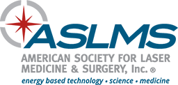 American Society for Laser Medicine and Surgery, Inc.